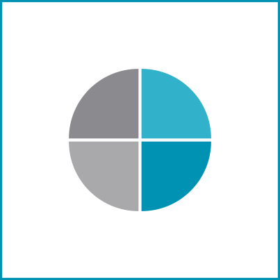 Laura MacCormack - Clever Lending Mortgage Team logo