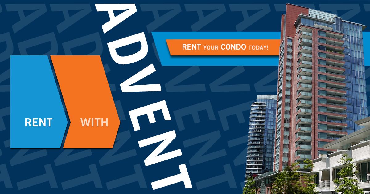 Advent Real Estate Services Ltd logo