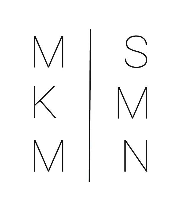 Miskimmin Structural Engineering logo