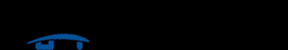 Design Works Engineering - Vancouver logo