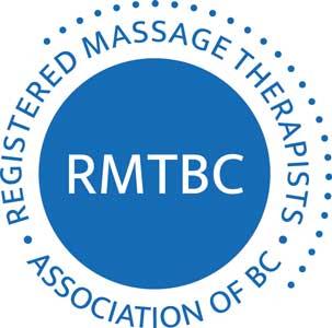Stillpoint Massage Therapy logo
