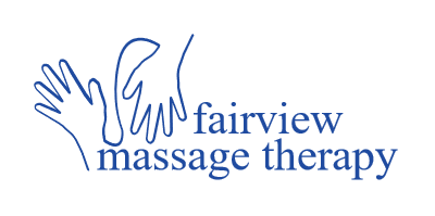 Fairview Massage Therapy Centre logo