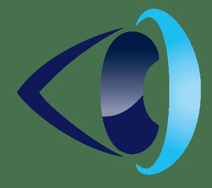 Precision Technology Services Ltd logo