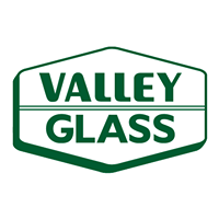 Valley Glass Westbank Ltd logo