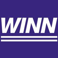 Winn Automotive logo