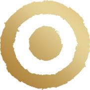 Mod Salon Inc logo