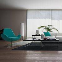 DK Modern Furniture logo
