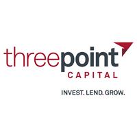 ThreePoint Capital logo