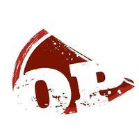 Okanagan Pizza logo