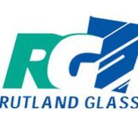 Rutland Glass logo