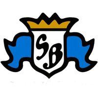 Specialty Bakery & Bistro logo