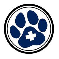 Mission Creek Animal Hospital logo