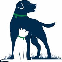 Carrington Animal Hospital logo
