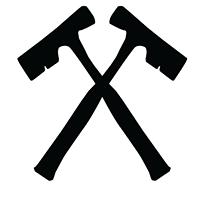 Madge Custom Roofing logo