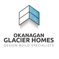 Okanagan Glacier Homes Inc logo