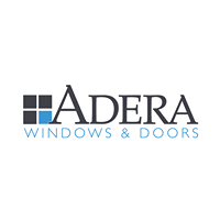 Adera Windows & Doors logo