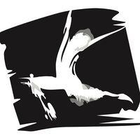 Creator's Arts Centre logo