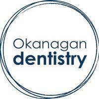 Okanagan Dentistry logo