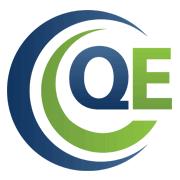 Quantus Electric Ltd logo