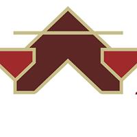 Avery Law Office logo