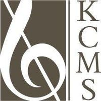 Kelowna Community Music School logo