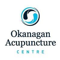 Okanagan Acupuncture Centre logo
