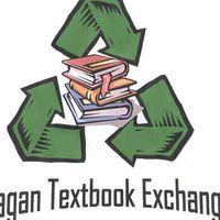 Okanagan Textbook Exchange Ltd logo