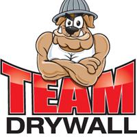Team Drywall Ltd logo