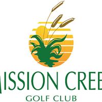Mission Creek Golf Club logo