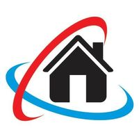 Okanagan Insulation Services logo