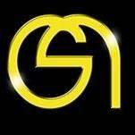 Gucci Pooch Kelowna logo