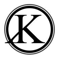 Kelowna Tattoo Collective logo