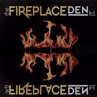 The Fireplace Den logo