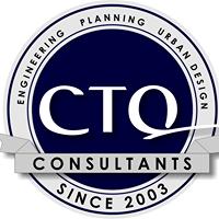 CTQ Consultants Ltd logo