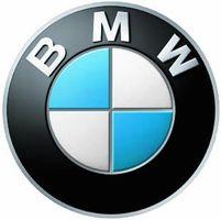 Kelowna BMW logo