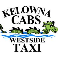 Kelowna Cabs Ltd logo