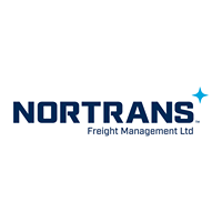 Nortrans Freight Management logo