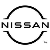 Kelowna Nissan logo