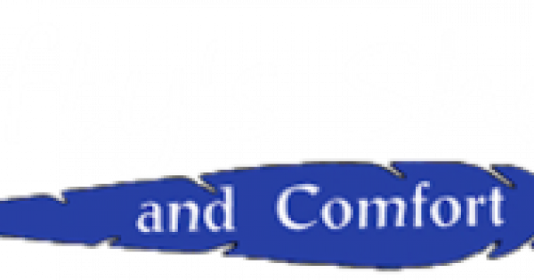 Softy's Shoes & Comfort logo