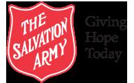 The Salvation Army Thrift Store - Kelowna/Rutland logo