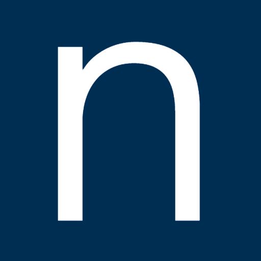 Normac Insurance Appraisals logo