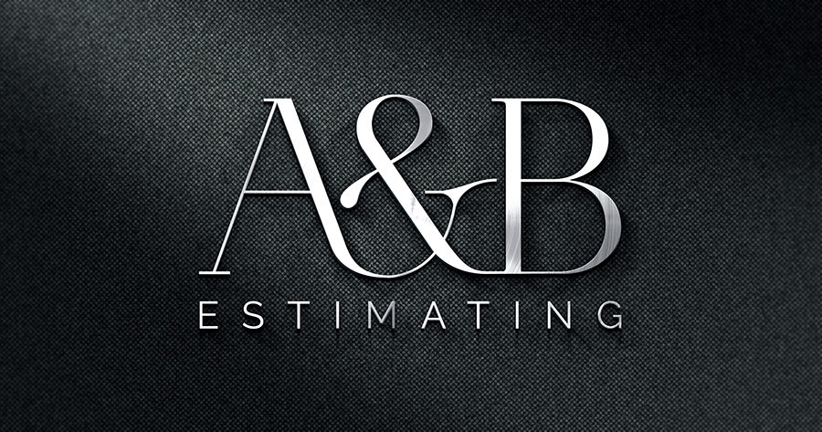 A & B Estimating & Appraisal Services logo