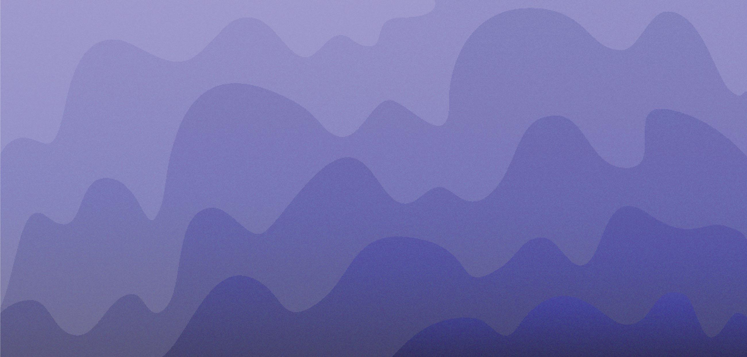Servco Premium Carpet Care logo