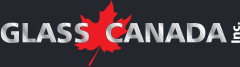 Glass Canada Inc logo