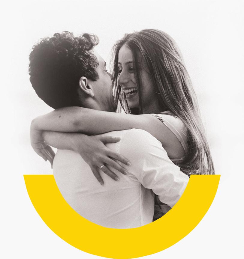 Okanagan Smiles logo