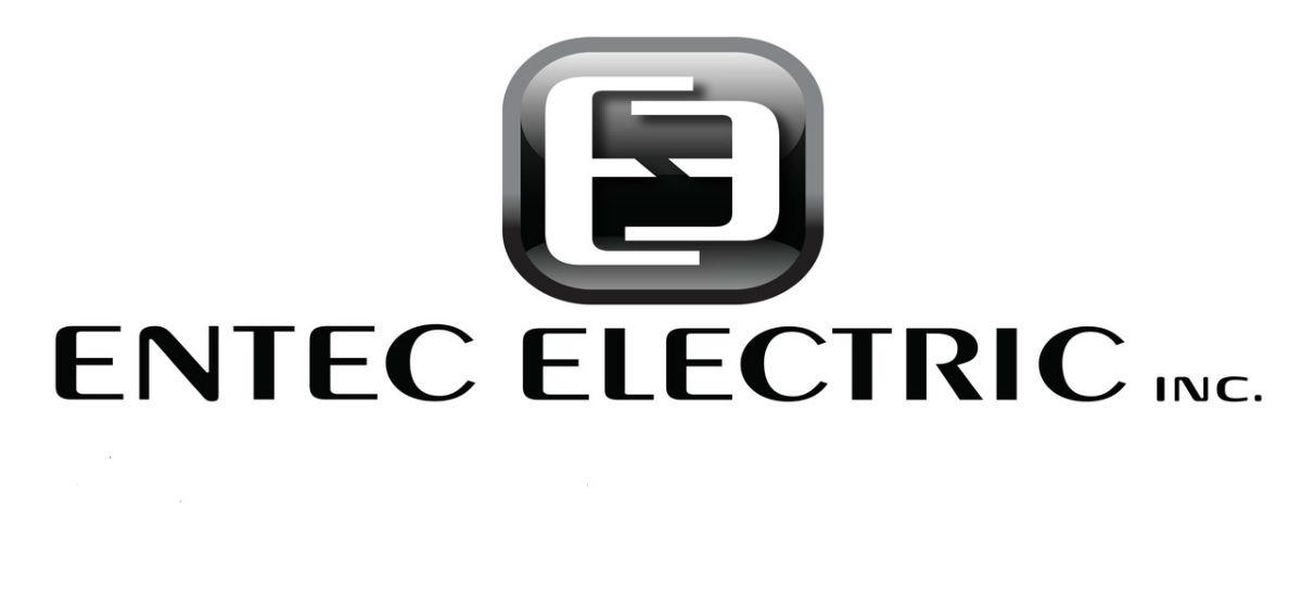 Entec Electric Inc logo