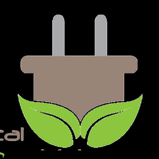 Eco Electrical Solutions Ltd logo