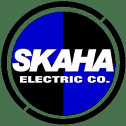 Skaha Electric Co Ltd logo