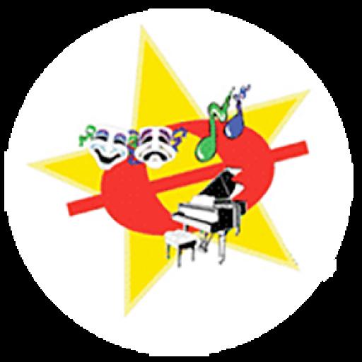 Children's Piano - Arts Corner Studio logo