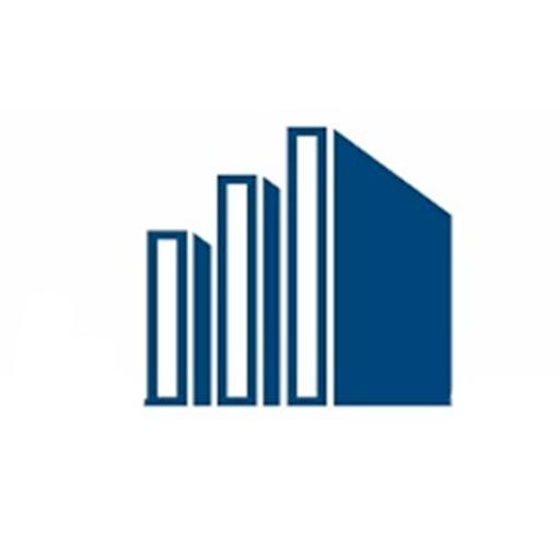 Innovation Drywall Ltd logo